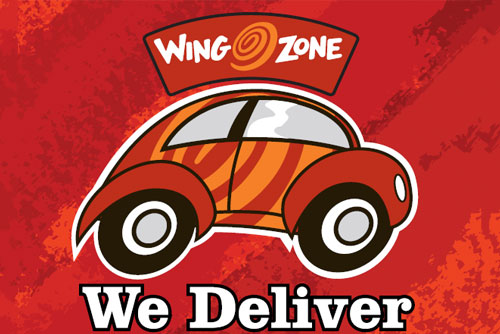 Wing zone coupon code