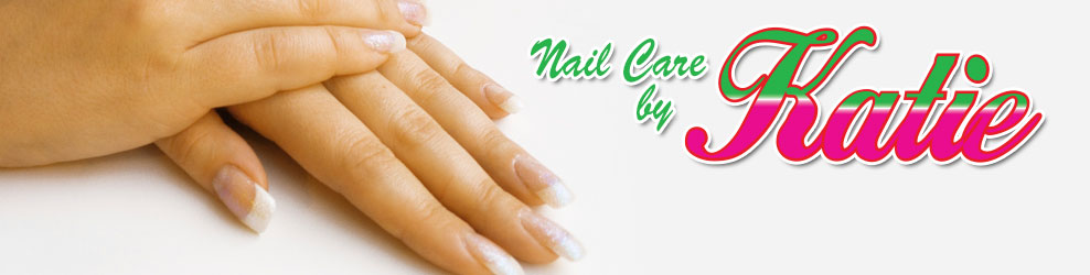 Nail Care by Katie