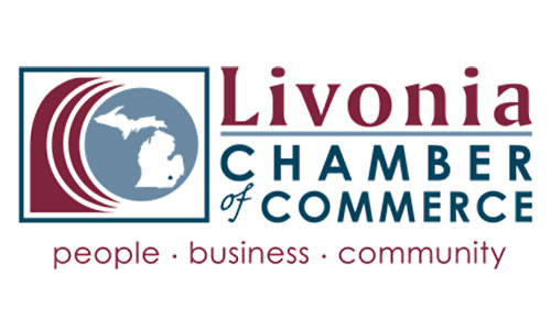 Livonia Chamber of Commerce Coupons in Troy, MI