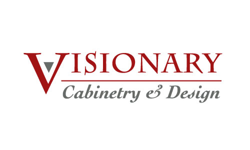 Visionary Cabinetry & Design Coupons in Troy, MI