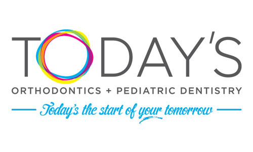 Today's Orthodontics & Pediatric Dentistry in Canton MI
