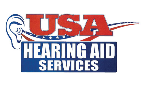 USA Hearing Aid Services Coupons in Troy, MI