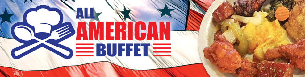 all american buffet in southgate mi coupons to saveon food rh saveon com Sioux Falls Buffet Coupons Golden Corral Buffet Coupons