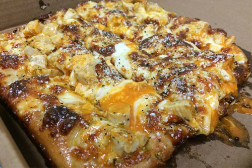 Cassini's Pizza in Cottage Grove MN | Coupons to SaveOn ...