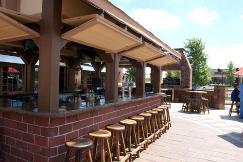 Breakfast Restaurants Near Maple Grove Mn
