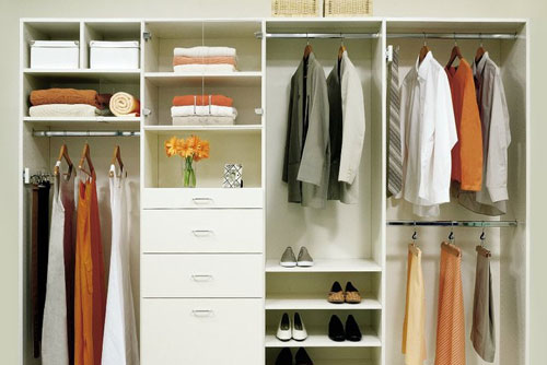 Delicieux Closets By Design In Chicagoland, IL