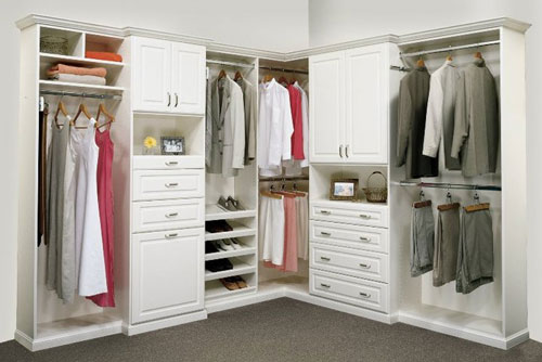 Closets By Design In Chicagoland, IL