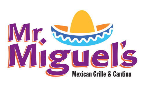 Mr. Miguel's Mexican Grille & Cantina Coupons in Troy, MI
