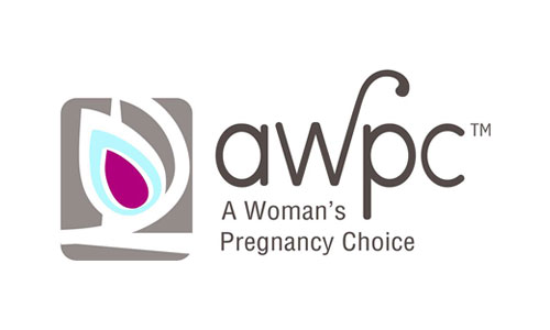 A Woman's Pregnancy Choice