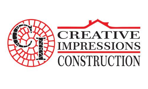Creative Impressions Construction
