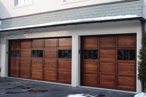 About Us Image 2 Large & Tarnow Doors in Farmington Hills MI | Coupons to SaveOn Home ...