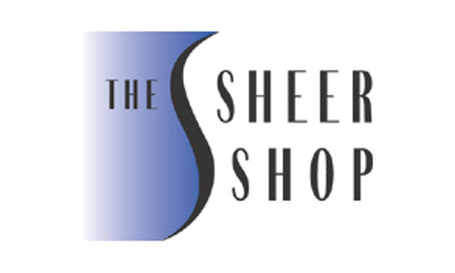 The Sheer Shop