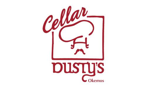 Dustyu0027s Cellar Dustyu0027s Cellar  sc 1 st  SaveOn & Dustyu0027s Cellar in Okemos MI   Coupons to SaveOn Wine Fine Dining ...