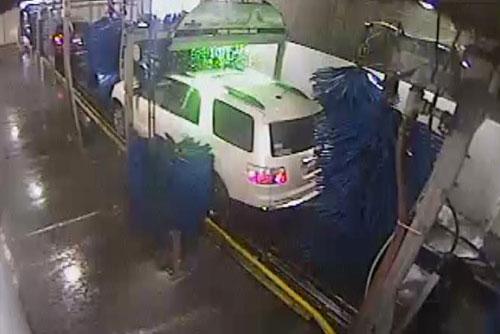 cascade car wash  Cascade Car Wash   Coupons to SaveOn Auto