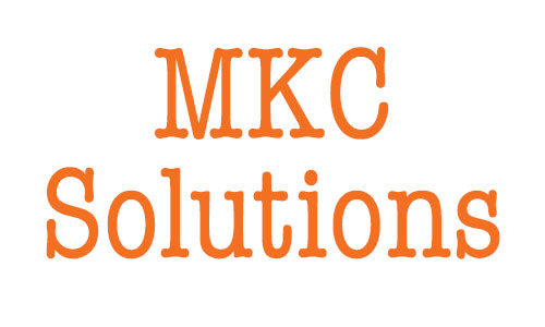 MKC Solutions