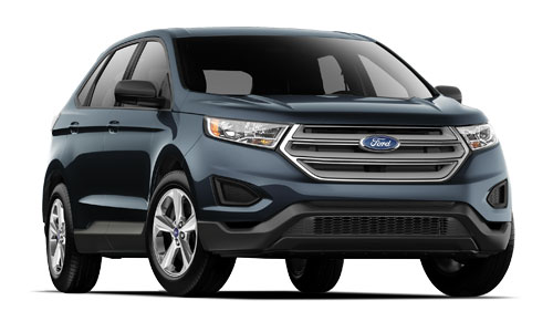 avis ford in southfield mi coupons to saveon auto. Black Bedroom Furniture Sets. Home Design Ideas