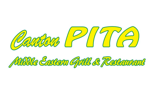 Canton Pita Coupons in Troy, MI