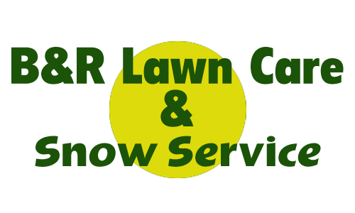 B & R Lawn Care Coupons in Troy, MI