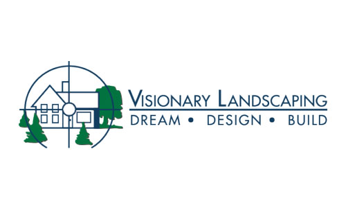 Visionary Landscaping Coupons in Troy, MI