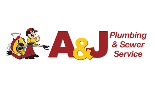A & J Plumbing & Sewer Service Coupons in Troy, MI