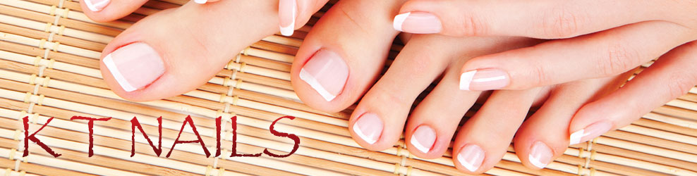 Nail shop coupons