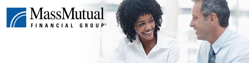 RAM Insurance & Financial Services