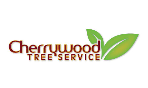 Cherrywood Tree Service Coupons in Troy, MI