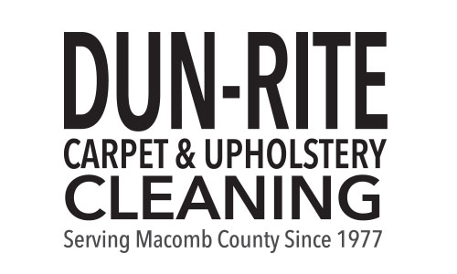Dun-Rite Carpet & Upholstery Cleaning Coupons in Troy, MI