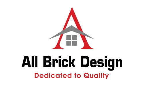 All Brick Design Coupons in Troy, MI