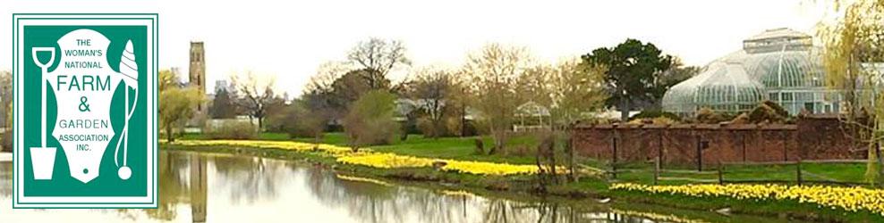 Clarkston Farm & Garden Club