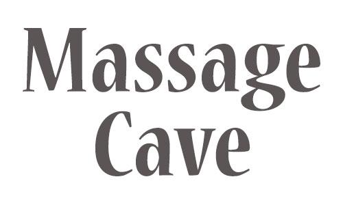 Massage Cave