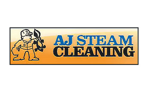 AJ Steam Cleaning in Prior Lake MN | Coupons to SaveOn Home