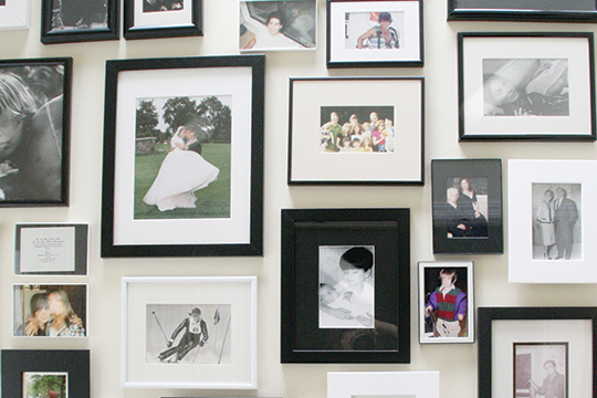 Treasured Images Art & Frames | Coupons to SaveOn Art & Framing