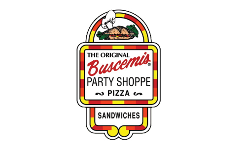 Buscemi's Party Shoppe Pizza Clinton Twp Coupons in Troy, MI