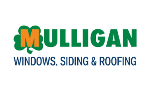 Mulligan Windows, Siding & Roofing Coupons in Troy, MI