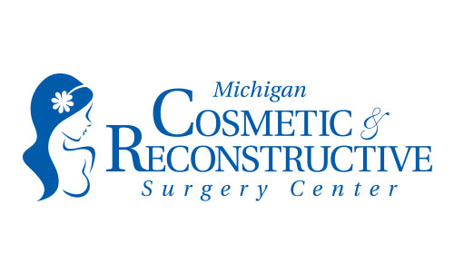 Michigan Cosmetic & Reconstructive Surgery Center Coupons in Troy, MI