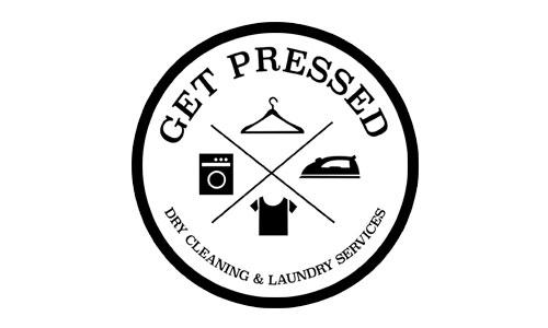 Get Pressed