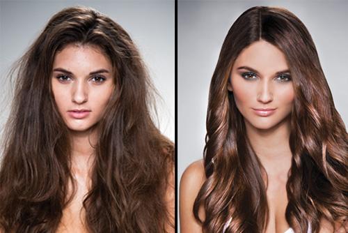 Sam Martirano Salon Spa Coupons To Saveon Health Beauty And