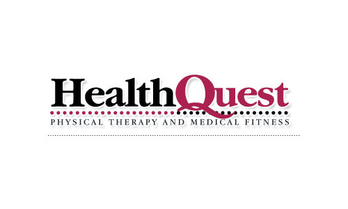 HealthQuest Physical Therapy Coupons in Troy, MI