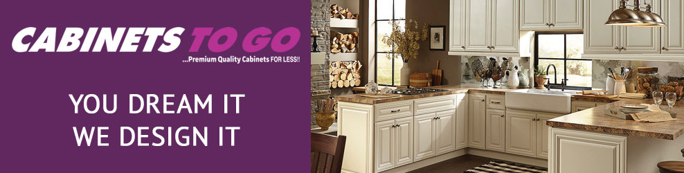 cabinets to go in schaumburg il | coupons to saveon home