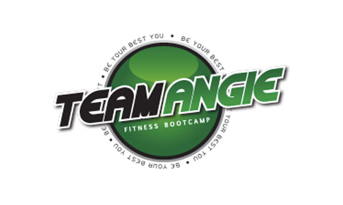 Team Angie Fitness Bootcamp