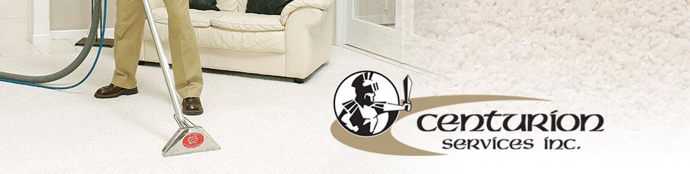 Centurion Carpet & Tile Cleaning