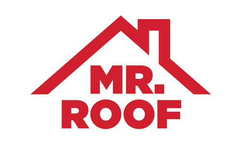 Mr. Roof Coupons in Troy, MI