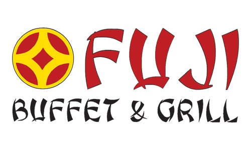 Superb Fuji Buffet Grill In Grand Rapids Mi Coupons To Saveon Download Free Architecture Designs Xerocsunscenecom