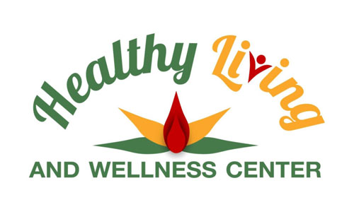 Comprehensive Healthcare Associates / Healthy Living & Wellness Center Coupons in Troy, MI
