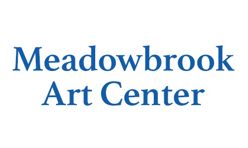 Meadowbrook Art Center in Novi MI | Coupons to SaveOn Retail