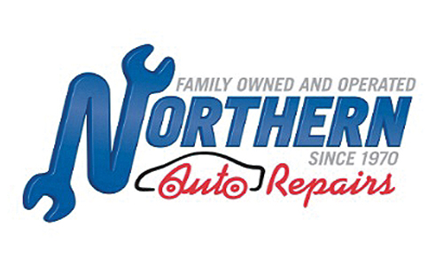 Northern Auto Repairs Coupons in Troy, MI