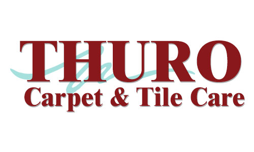 Thuro Carpet & Tile Care Coupons in Troy, MI