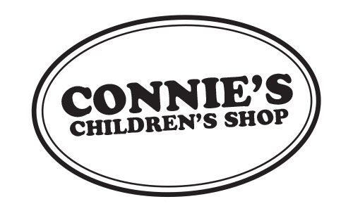 Connie's Children's Shop Coupons in Troy, MI