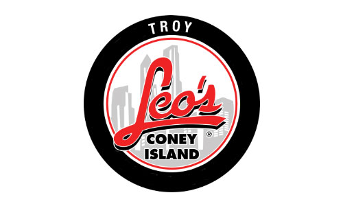 Leo's Coney Island Troy Coupons in Troy, MI